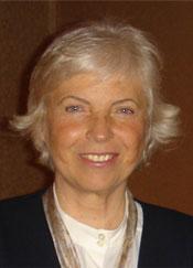 러시아 과학원 아카데미 Tiina I. Karu 교수