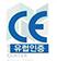 It is a European CE certification mark